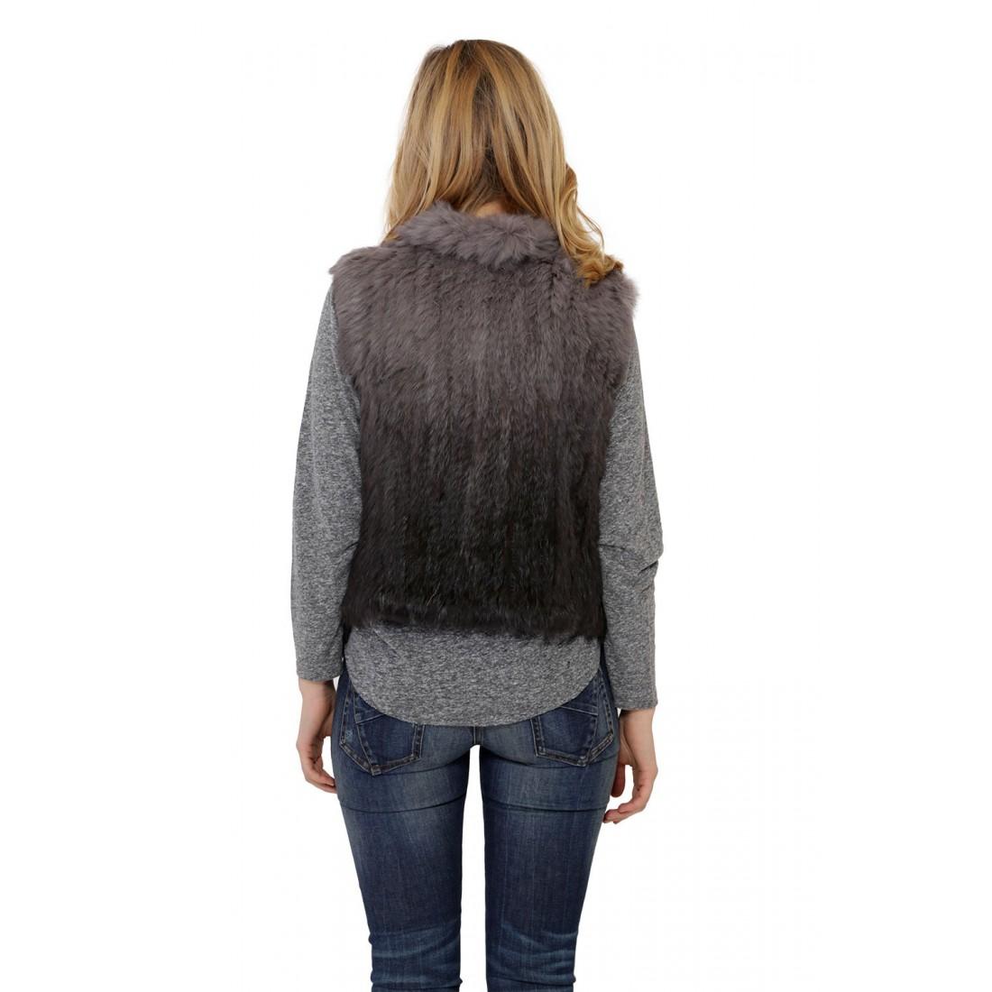 Que porter avec un gilet gris homme long sweater jacket for Que porter avec du gris