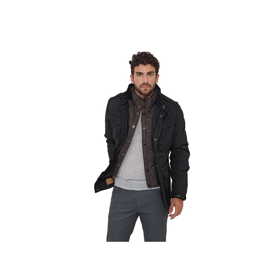 1a811a42ac0 veste-3-4-field-schott-nylon-homme-noir.jpg