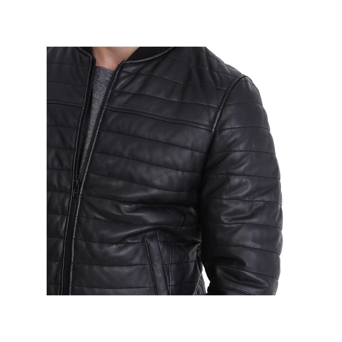 7687c9f94e1 blouson-cuir-homme-oakwood-urban-noir.jpg