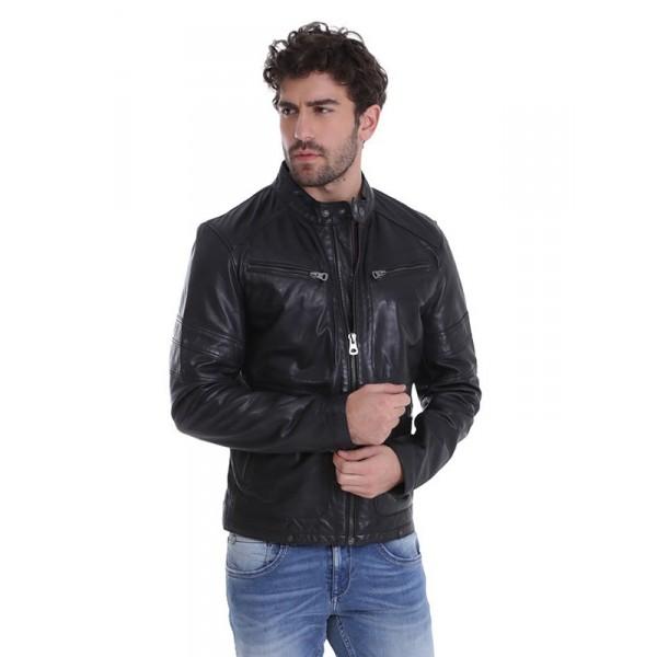 74993f51e28b6 blouson-cuir-homme-redskins-clayton-mojito-noir.jpg