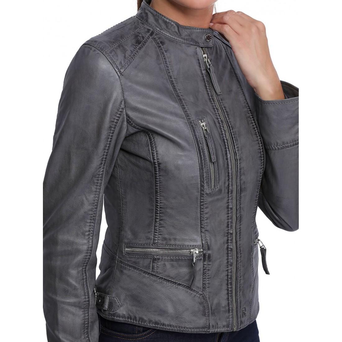 entretenir veste en cuir noir les vestes la mode sont populaires partout dans le monde. Black Bedroom Furniture Sets. Home Design Ideas