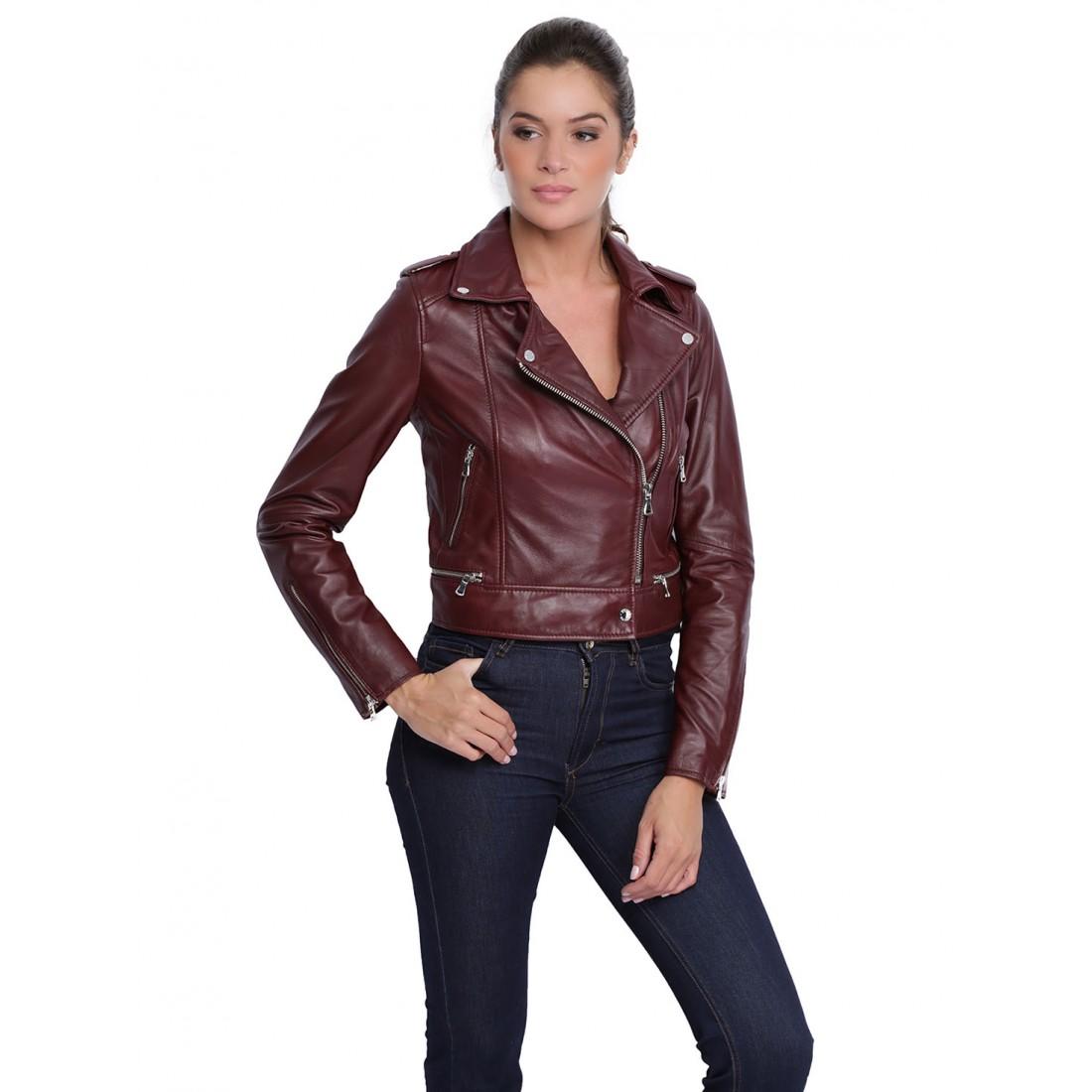 d0eedad20987 blouson-cuir-femme-oakwood-yoko-62326-bordeaux.jpg