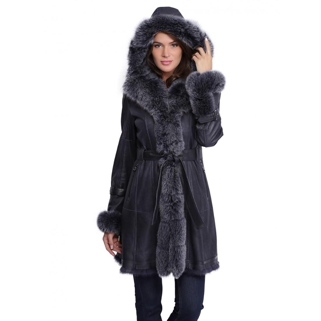 Filles Manteau imperméable capuche d\'été pour femme Printemps coupe-vent imperméable Mac Age de 1 à 6 ans Rose/bleu/vert/violet/rouge.