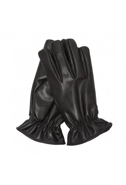 Gants noir Schott GL GEAR1